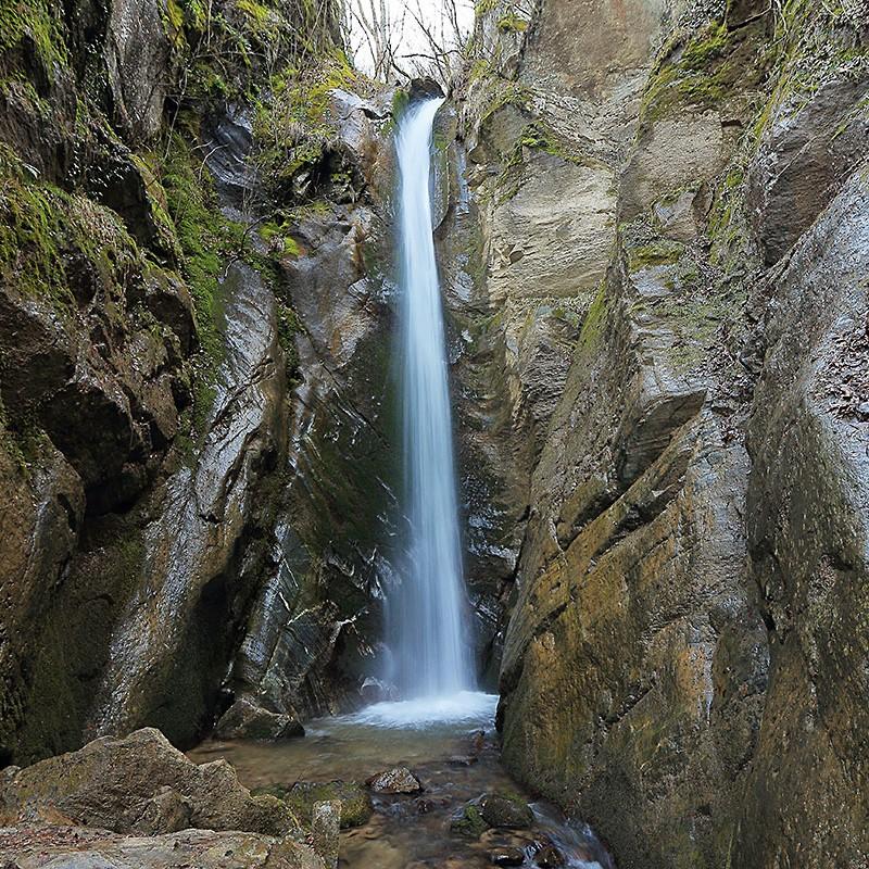 Водопадите в Беласица, Стобски пирамиди, Самуилова Крепост античният град Хераклея Синтика