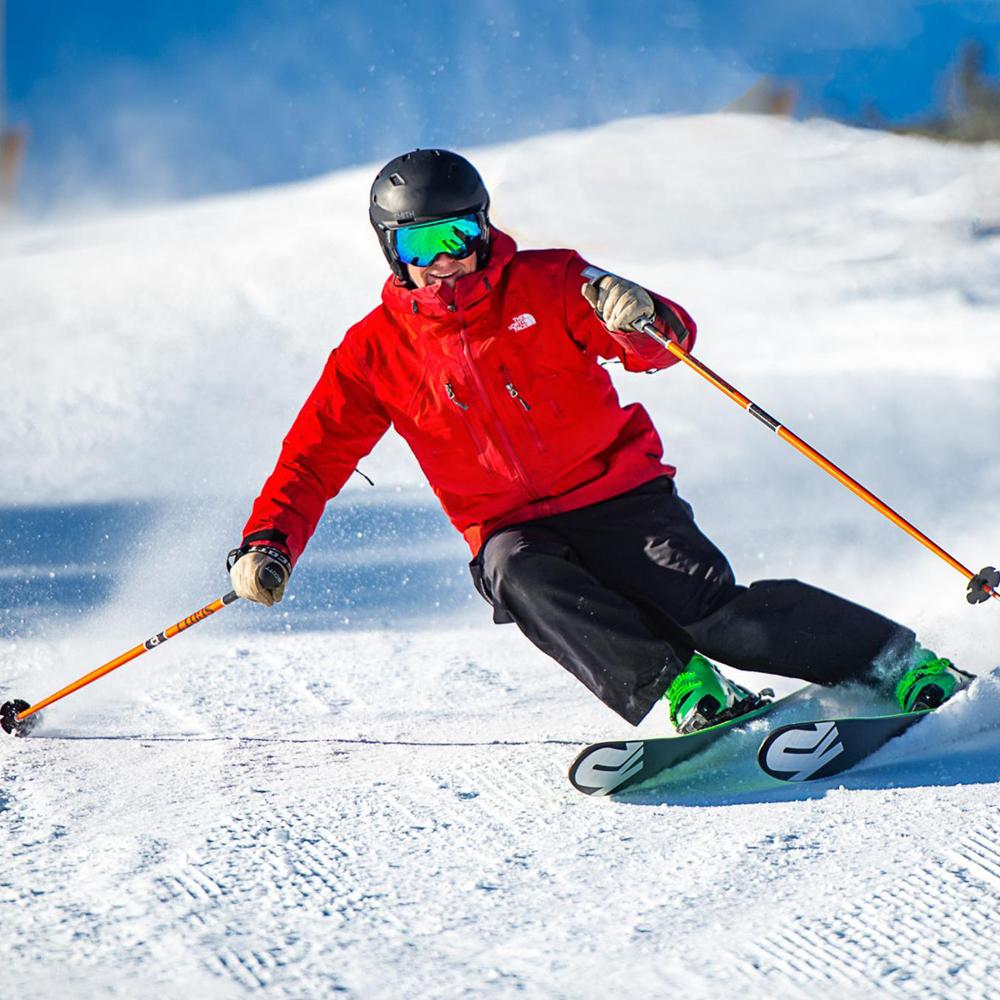 23.01-26.01.2020г. - Парти ски почивка в Боровец