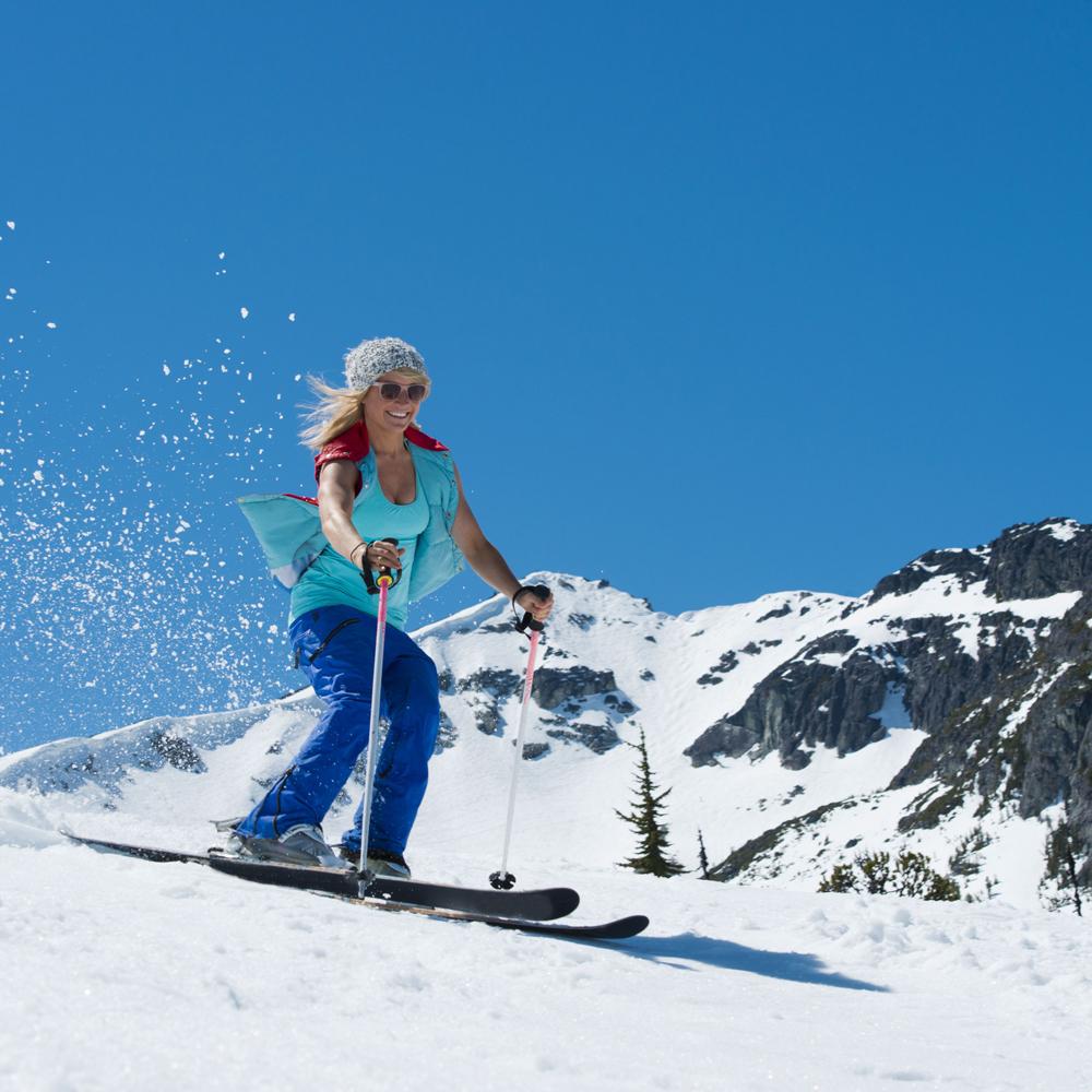 16-19.01.2020г - Парти ски почивка в Сърбия - Бабин Зъб