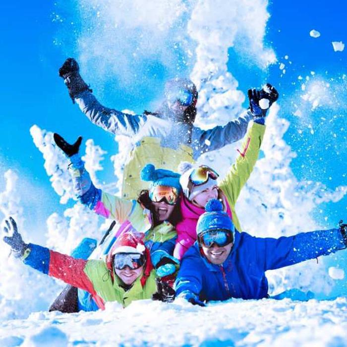 13-16.02.2020г. - Парти Ски почивка в Сърбия - Бабин Зъб